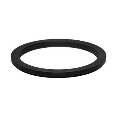 58-52mm Step Down Ring Image 0