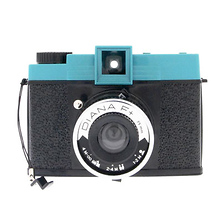 Diana F+ Medium Format Camera Image 0