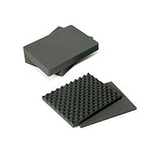 1511 Replacement Foam Set for 1510 Hard Case (4 Pieces) Image 0