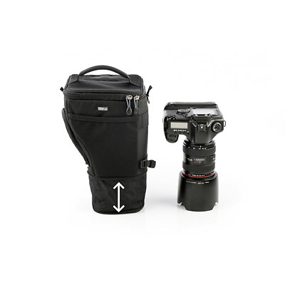 Digital Holster 40 V2.0 Bag Image 0