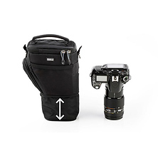 Digital Holster 10 V2.0 Bag Image 0