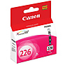 CLI-226 Magenta Ink Cartridge