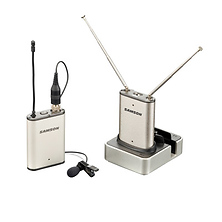 AirLine Micro Camera Wireless System (Frequency N1) Image 0