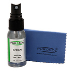 1oz. Optical Lens Cleaning Kit