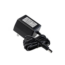 AC Adapter for DL-0255 Image 0