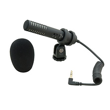 Pro 24-CM Stereo Condenser Microphone Image 0