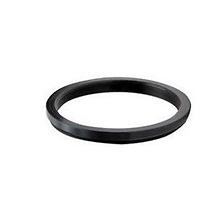 43-55mm Step Up Ring Image 0