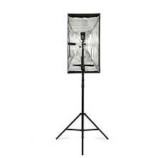 36in Apollo Strip Speedlite Kit Image 0