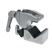 KG701512 Convi Clamp with Adjustable Handle (Silver) Image 0