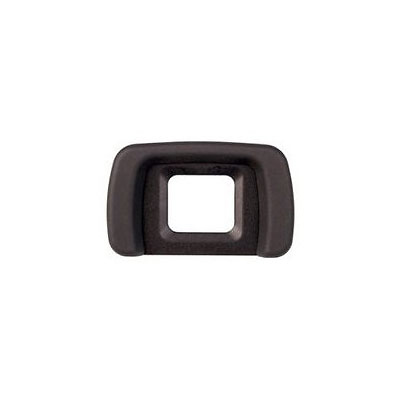 EP-5 Eyecup for Olympus Evolt Digital Cameras Image 0