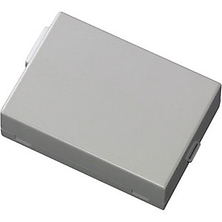 LP-E8 XtraPower Lithium Ion Replacement Battery Image 0