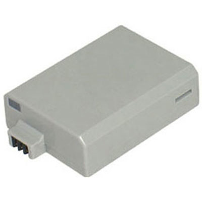 LP-E5 XtraPower Lithium Ion Replacement Battery Image 0