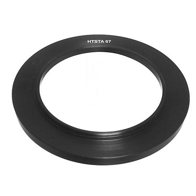 67mm Adapter Ring for 4 x 4