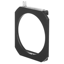 4 x 4in Two Slot Filter Holder for Wide Angle Lenses Image 0