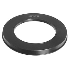 62mm Adapter Ring for 4x4
