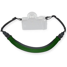Envy Strap (Forest Green) Image 0