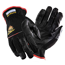 Hot Hand Gloves - X-Large (Size 11) Image 0