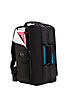 Cineluxe Video Backpack 21 (Black)
