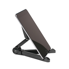 Portable Tablet Stand Image 0