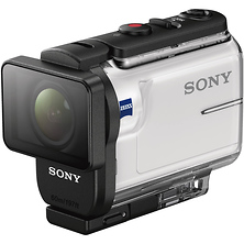 HDR-AS300 Action Camera Image 0