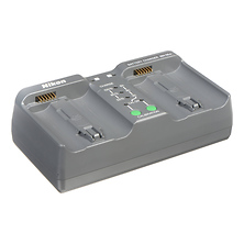 MH-26a Battery Charger Image 0