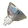 Mini-Cool DC Photographic 12V/75W Flood Lamp Thumbnail 1
