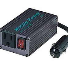 45-902 DC to AC Power Inverter - 150 watts Image 0