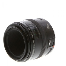 50mm f/2.5 Macro EF Lens - Pre-Owned Image 0