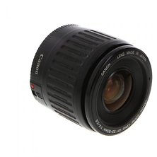 35-80mm f/4-5.6 EF Mount Lens - Pre-Owned Image 0