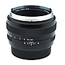 Planar T* 50mm f/1.4 ZE Lens for Canon EF - Pre-Owned