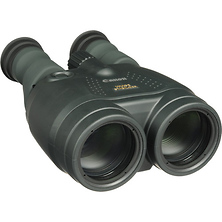 15X50 IS Image Stabilized All Weather Binoculars Image 0