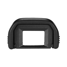 Eyecup EF for Digital Rebel Cameras Image 0