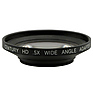 0.5x Wide Angle Adapter Lens