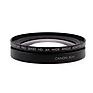 0.6X Wide Angle Adapter Lens for Canon XL-1, XL-1S & XL-2