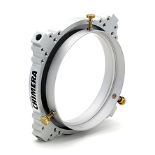 Rotating Speed Ring for Dynalite Heads (Aluminum) Image 0