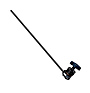 D520LB - 40in C-Stand Extension Arm - Black