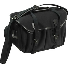 335 Camera Bag (Black w/ Black Trim) Image 0