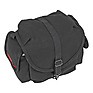 F-3X Super Compact Bag, Black