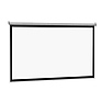 Deluxe Model B Front Projection Screen 60x80 in.