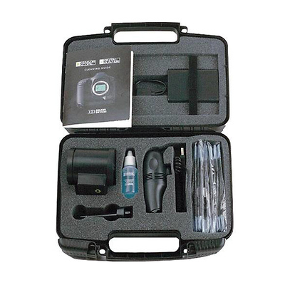SensorScope Cleaning System - Digital SLR Sensor Cleaning Kit Image 0