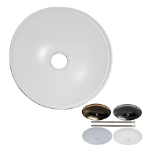 Softlite 27 In. Reflector (White) Image 0