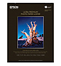 Ultra Premium Photo Paper Luster for Inkjet, 17 x 22in - 25 Sheets