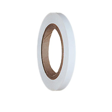 Gaffers Tape 1 in. White Image 0