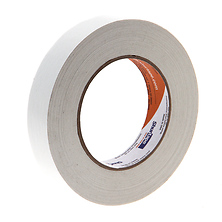 P-724 Paper Permacel, 1in  Tape - White Image 0