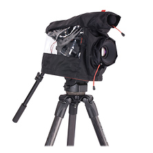 CRC-14 PL Rain Cover for Camcorder Image 0