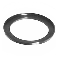 58mm-77mm Step Up Ring Image 0