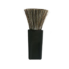 StaticWisk Anti-Static 3/4 in. Cleaning Brush Image 0