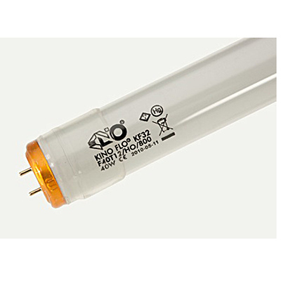 15in. True Match K32 Safety Coated Lamp Image 0