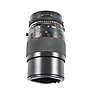 Carl Zeiss Macro-Planar T* 120mm f/4 CF Lens - Pre-Owned