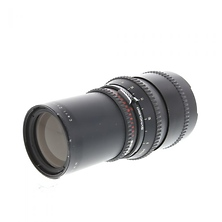 Sonnar 250mm f/5.6 CF Lens - Pre-Owned Image 0